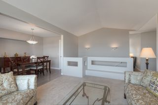 Photo 16: 2455 Silver Place in Kelowna: Dilworth House for sale (Central Okanagan)  : MLS®# 10196612