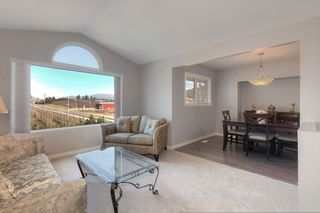 Photo 15: 2455 Silver Place in Kelowna: Dilworth House for sale (Central Okanagan)  : MLS®# 10196612