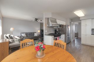 Photo 11: 2455 Silver Place in Kelowna: Dilworth House for sale (Central Okanagan)  : MLS®# 10196612