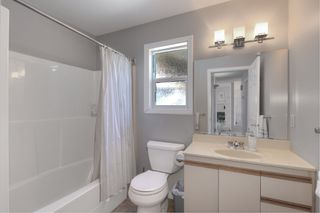 Photo 23: 2455 Silver Place in Kelowna: Dilworth House for sale (Central Okanagan)  : MLS®# 10196612