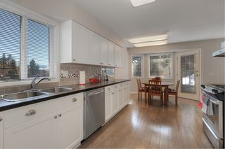 Photo 8: 2455 Silver Place in Kelowna: Dilworth House for sale (Central Okanagan)  : MLS®# 10196612