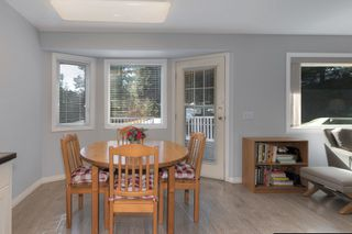 Photo 14: 2455 Silver Place in Kelowna: Dilworth House for sale (Central Okanagan)  : MLS®# 10196612