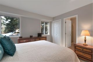 Photo 25: 2455 Silver Place in Kelowna: Dilworth House for sale (Central Okanagan)  : MLS®# 10196612