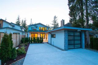 """Photo 20: 750 GRANTHAM Place in North Vancouver: Seymour NV House for sale in """"SEYMOUR"""" : MLS®# R2441900"""