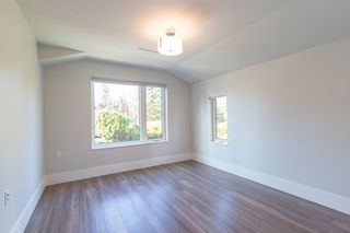 """Photo 11: 750 GRANTHAM Place in North Vancouver: Seymour NV House for sale in """"SEYMOUR"""" : MLS®# R2441900"""