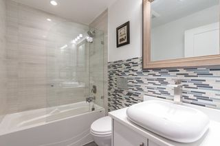 """Photo 14: 750 GRANTHAM Place in North Vancouver: Seymour NV House for sale in """"SEYMOUR"""" : MLS®# R2441900"""