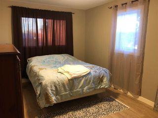 Photo 7: 8 Rydberg Street NW: Hughenden House for sale : MLS®# E4191265