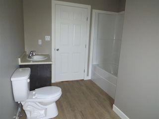 Photo 6: 8 Rydberg Street NW: Hughenden House for sale : MLS®# E4191265
