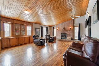 Photo 12: 86 53303 RGE RD 20: Rural Parkland County House for sale : MLS®# E4191347