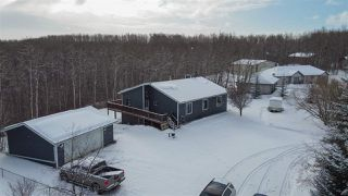 Photo 49: 86 53303 RGE RD 20: Rural Parkland County House for sale : MLS®# E4191347