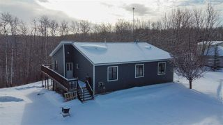 Photo 3: 86 53303 RGE RD 20: Rural Parkland County House for sale : MLS®# E4191347