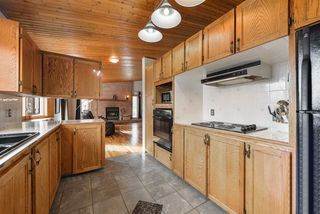 Photo 9: 86 53303 RGE RD 20: Rural Parkland County House for sale : MLS®# E4191347