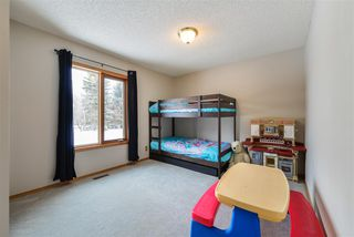 Photo 19: 86 53303 RGE RD 20: Rural Parkland County House for sale : MLS®# E4191347