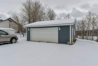 Photo 41: 86 53303 RGE RD 20: Rural Parkland County House for sale : MLS®# E4191347