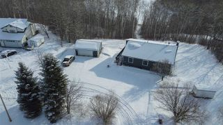 Photo 47: 86 53303 RGE RD 20: Rural Parkland County House for sale : MLS®# E4191347
