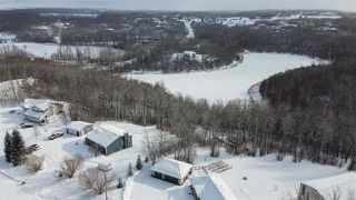 Photo 48: 86 53303 RGE RD 20: Rural Parkland County House for sale : MLS®# E4191347