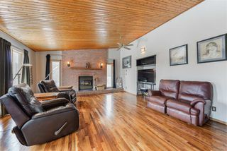 Photo 11: 86 53303 RGE RD 20: Rural Parkland County House for sale : MLS®# E4191347
