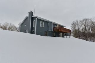 Photo 44: 86 53303 RGE RD 20: Rural Parkland County House for sale : MLS®# E4191347