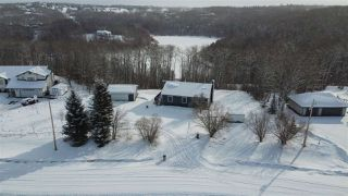 Photo 1: 86 53303 RGE RD 20: Rural Parkland County House for sale : MLS®# E4191347