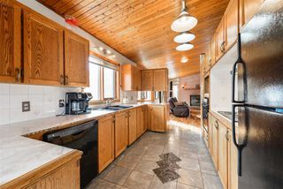 Photo 8: 86 53303 RGE RD 20: Rural Parkland County House for sale : MLS®# E4191347