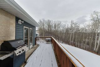 Photo 38: 86 53303 RGE RD 20: Rural Parkland County House for sale : MLS®# E4191347