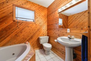 Photo 26: 86 53303 RGE RD 20: Rural Parkland County House for sale : MLS®# E4191347