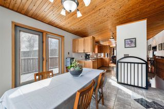 Photo 6: 86 53303 RGE RD 20: Rural Parkland County House for sale : MLS®# E4191347