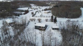 Photo 50: 86 53303 RGE RD 20: Rural Parkland County House for sale : MLS®# E4191347