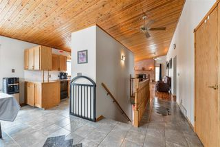 Photo 14: 86 53303 RGE RD 20: Rural Parkland County House for sale : MLS®# E4191347