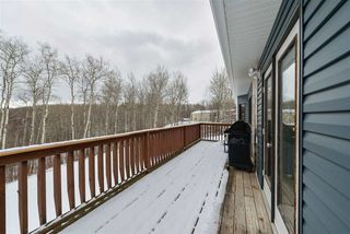 Photo 37: 86 53303 RGE RD 20: Rural Parkland County House for sale : MLS®# E4191347