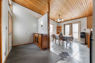 Photo 4: 86 53303 RGE RD 20: Rural Parkland County House for sale : MLS®# E4191347