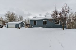 Photo 2: 86 53303 RGE RD 20: Rural Parkland County House for sale : MLS®# E4191347