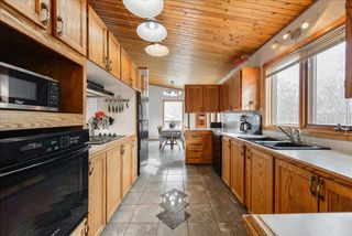 Photo 10: 86 53303 RGE RD 20: Rural Parkland County House for sale : MLS®# E4191347