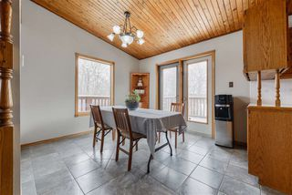 Photo 5: 86 53303 RGE RD 20: Rural Parkland County House for sale : MLS®# E4191347