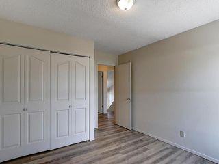 Photo 17: 459 ABBOTTSFIELD Road in Edmonton: Zone 23 Townhouse for sale : MLS®# E4191835