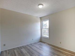 Photo 20: 459 ABBOTTSFIELD Road in Edmonton: Zone 23 Townhouse for sale : MLS®# E4191835