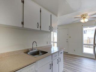 Photo 6: 459 ABBOTTSFIELD Road in Edmonton: Zone 23 Townhouse for sale : MLS®# E4191835