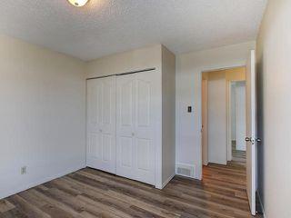 Photo 18: 459 ABBOTTSFIELD Road in Edmonton: Zone 23 Townhouse for sale : MLS®# E4191835