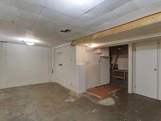 Photo 24: 459 ABBOTTSFIELD Road in Edmonton: Zone 23 Townhouse for sale : MLS®# E4191835