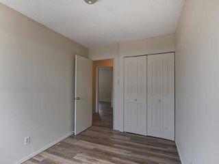Photo 23: 459 ABBOTTSFIELD Road in Edmonton: Zone 23 Townhouse for sale : MLS®# E4191835