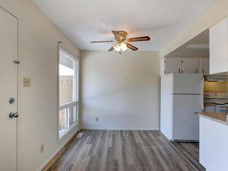 Photo 9: 459 ABBOTTSFIELD Road in Edmonton: Zone 23 Townhouse for sale : MLS®# E4191835