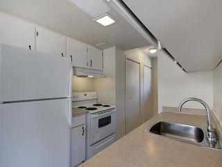 Photo 7: 459 ABBOTTSFIELD Road in Edmonton: Zone 23 Townhouse for sale : MLS®# E4191835