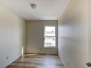 Photo 22: 459 ABBOTTSFIELD Road in Edmonton: Zone 23 Townhouse for sale : MLS®# E4191835
