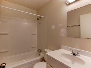 Photo 19: 459 ABBOTTSFIELD Road in Edmonton: Zone 23 Townhouse for sale : MLS®# E4191835