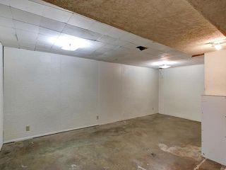 Photo 25: 459 ABBOTTSFIELD Road in Edmonton: Zone 23 Townhouse for sale : MLS®# E4191835