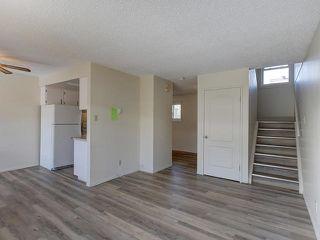 Photo 11: 459 ABBOTTSFIELD Road in Edmonton: Zone 23 Townhouse for sale : MLS®# E4191835
