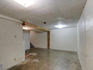 Photo 26: 459 ABBOTTSFIELD Road in Edmonton: Zone 23 Townhouse for sale : MLS®# E4191835