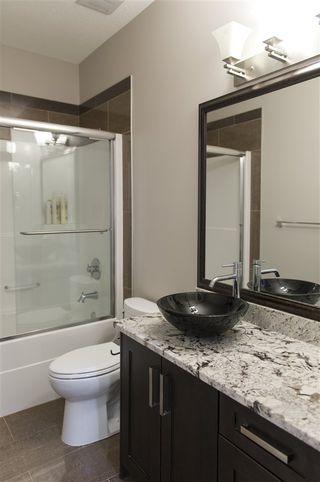 Photo 6: 36 10550 ELLERSLIE Road in Edmonton: Zone 55 Condo for sale : MLS®# E4192816
