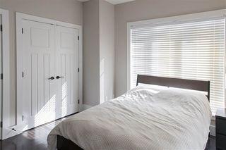 Photo 4: 36 10550 ELLERSLIE Road in Edmonton: Zone 55 Condo for sale : MLS®# E4192816
