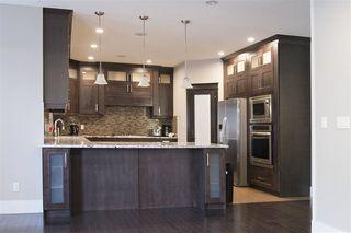 Photo 12: 36 10550 ELLERSLIE Road in Edmonton: Zone 55 Condo for sale : MLS®# E4192816